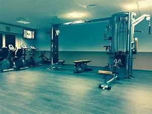Salle De Sport Dinan : vita liberte conjuguez sport et libert salle de sport ~ Dailycaller-alerts.com Idées de Décoration