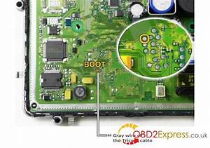 V54 Fgtech Galletto 4 Wiring Diagram For Bmw Bosch Edc17