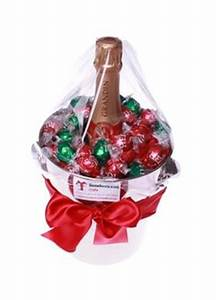 1000 images about Creative Gift Ideas on Pinterest
