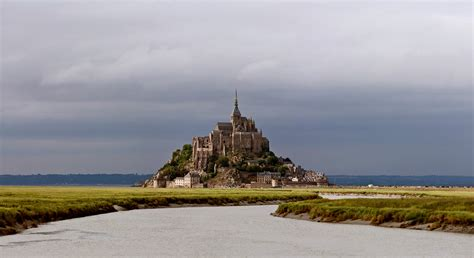 file mont st michel 2 july 2011 edit jpg wikimedia commons