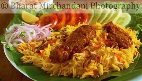 biryani cuisine biryani pulaos we shoot watering food images