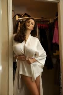 Jordan Carver Bed Hot - Sex Porn Images