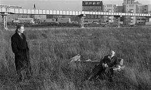 # CINEMA /// Der Erzähler (the storyteller) in Wim Wenders ...
