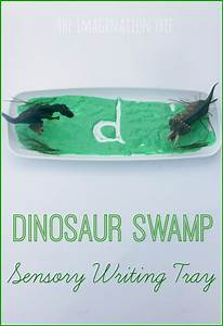 Dinosaur creative writing 2019-05-04 04:04