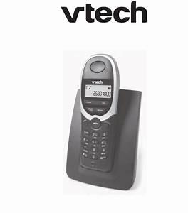 Samsung Phones Instruction Manual