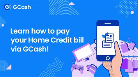 The philippine american life and general insurance company (also commonly known by its trade name, philam life) is an insurance company based in the philippines. How to pay philam life via gcash