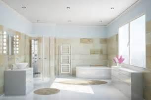 badgestaltung mit tapete bildquelle robert kneschke