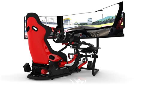 4 inch screws rs1 assetto corsa special edition