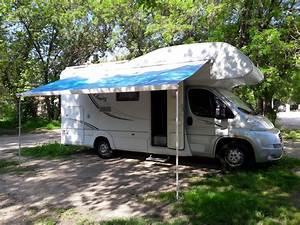 Le Bon Coin Camping Car Occasion Particulier A Particulier Bretagne : camping car d 39 occasion vendre entre particulier camping car occasion ~ Gottalentnigeria.com Avis de Voitures