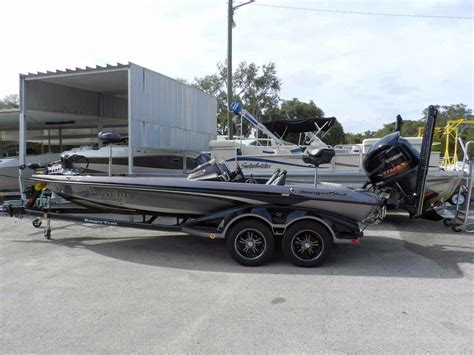 Ranger Bass Boat For Sale Va by 2015 New Ranger Z521c Bass Boat For Sale 64 995