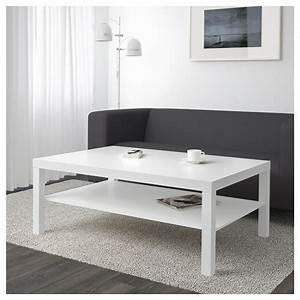 Couchtisch Oval Ikea : mesa centro ikea lack varios colores 2 en ~ Watch28wear.com Haus und Dekorationen