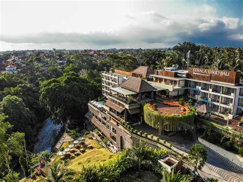 sthala  tribute portfolio hotel ubud indonesia