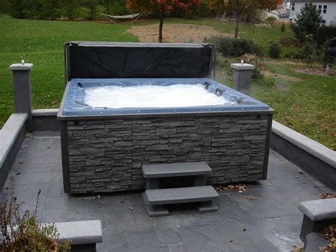 tub you winterizing your tub and why you don t need to do it