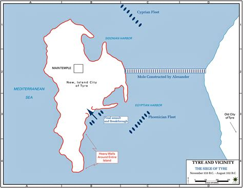 Naval History Blog » Blog Archive » The First Truly