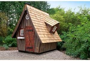 Gartenhäuschen Aus Holz : holz gartenhaus lieblingsplatz komplett set produkte ~ Markanthonyermac.com Haus und Dekorationen