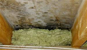 Zwischensparrendämmung Ohne Dampfbremse : neuheit von knauf insulation zertifiziertes luftdicht ~ Lizthompson.info Haus und Dekorationen