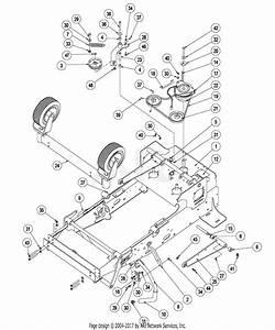 Diagram  Bobcat 753 Hydraulic Parts Diagram Full Version Hd Quality Parts Diagram