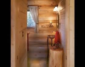 cabin bathrooms ideas pioneer log home photos food for the soul pioneer log homes log home living