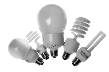 home depot recycles your cfls the go green