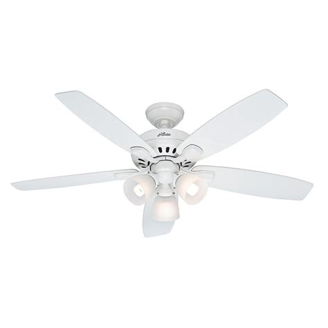 home depot ceiling fans with remote white ceiling fan with light and remote casablanca