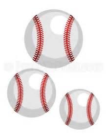 Free Printable Photo Booth Props Baseball