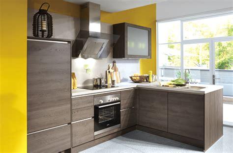 cuisine et couleurs arras cuisine la tendance colorée darty vous