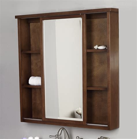 mirrored medicine cabinet lowes mirrored medicine cabinets lowes home design ideas