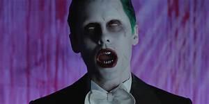 Suicid Squad Joker : suicide squad redditor threatens to sue for joker false advertising ~ Medecine-chirurgie-esthetiques.com Avis de Voitures