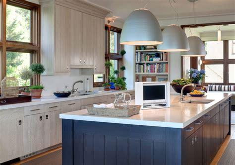 kitchen island decor 67 desirable kitchen island decor ideas color schemes