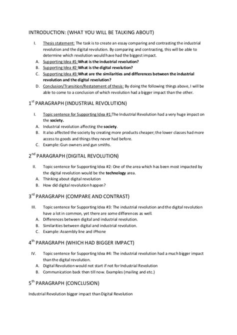 Ib essay introduction what is a concept paper for a research proposal why do you want to be a school leader essay cheap assignments online cheap assignments online