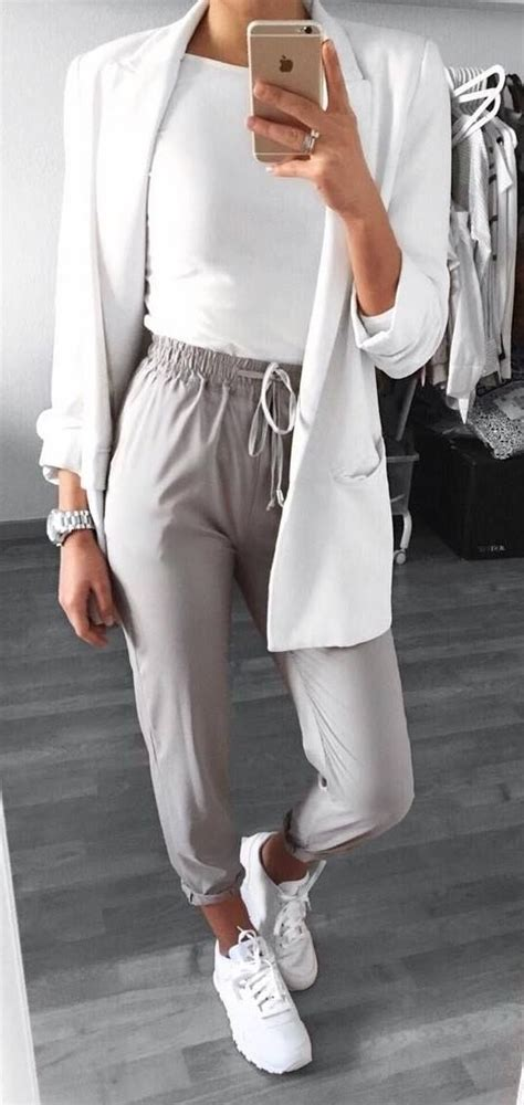 Best 25+ Casual Outfits Ideas On Pinterest | Autumn Outfits Women with Outfit Casual - Jsome ...