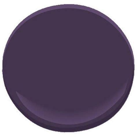 top 25 best purple paint colors ideas on