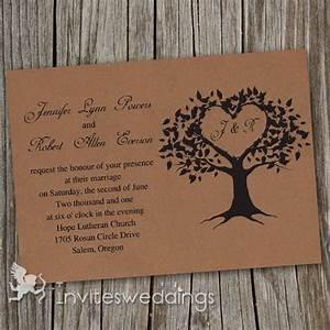 best 25 cheap invitations ideas on pinterest rustic With cheap wedding invitations 50p