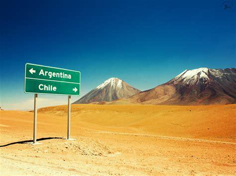 choisir cuisine une semaine dans un autre monde désert d 39 atacama chili