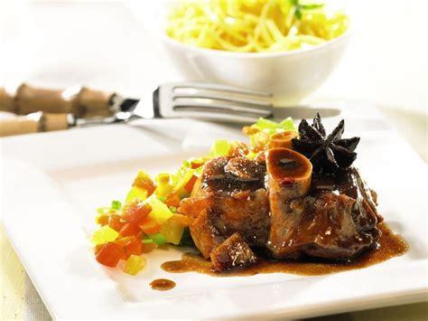 4 spécialités de la cuisine allemande à découvrir cuisine