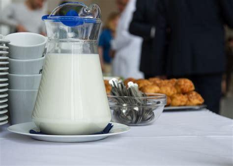 Raudzēti piena produkti: Mīti un patiesības - Veselība ...