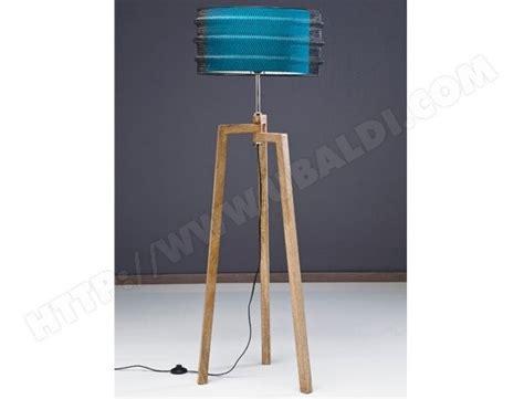 tableau noir pour cuisine ladaire salon kare design wire ladaire pied tripod