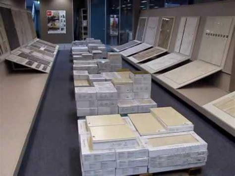 johnson tiles showroom bayswater melbourne wall tiles