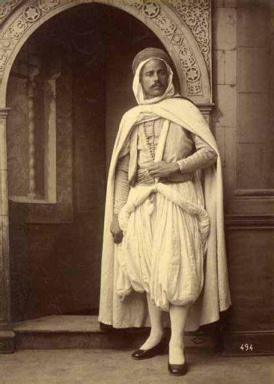 costume homme mariage 2017 algerie costumes pour hommes algerie