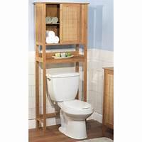 over the toilet storage cabinet Bathroom: Metal Etagere Bathroom | Toilet Etagere | Space Saver Toilet Cabinet