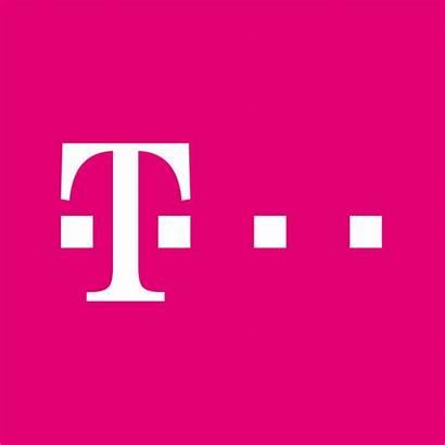 Telekom Mobile Deutsche Netherlands Iot Services Speakers