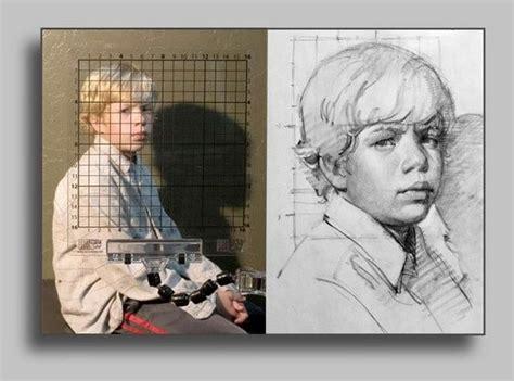 match  sketch    face quora