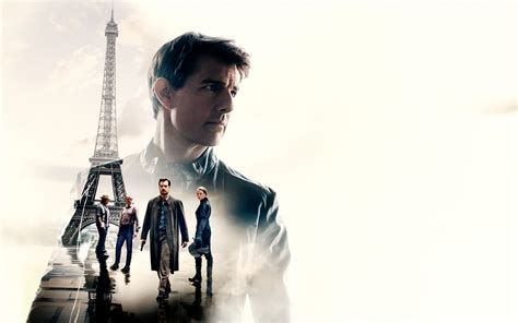 Dual Monitor Anime Wallpaper Mission Impossible Fallout 2 Wallpapers Wallpapers Hd