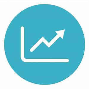 15 Business Dashboard Icons Images - Business Intelligence ...
