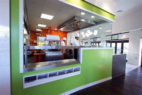 indian restaurant kitchen design restaurant kitchen design at oojam by space catering 4657