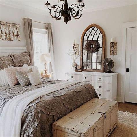 farmhouse bedroom ideas 50 cozy farmhouse master bedroom decor ideas homeideas co