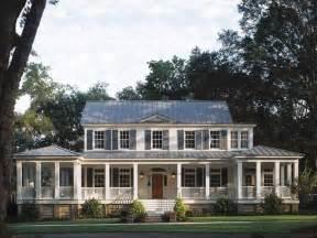 wraparound porch wrap around porch for the home