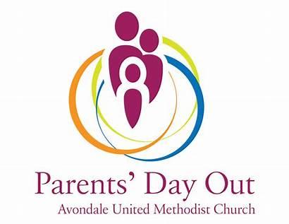 Parents Pdo United Church Methodist Avondale Director