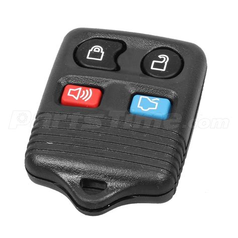new replacement keyless entry remote key fob clicker transmitter alarm ebay