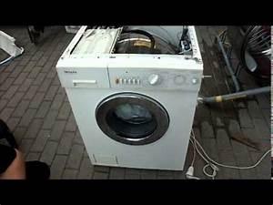 Bauknecht Super Eco 7615 : aeg ko lavamat 88840 update waschmaschine doovi ~ Michelbontemps.com Haus und Dekorationen